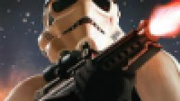 LucasArts готовится к анонсу Star Wars: First Assault. Торговая марка и домены уже зарегистрированы
