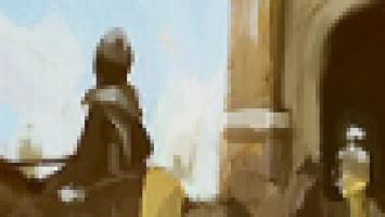 Византийская Империя прибудет в Crusader Kings 2 в четвертом квартале этого года