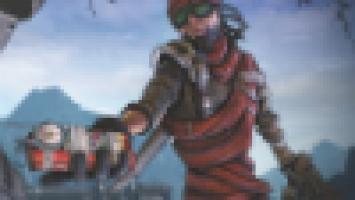 2K Games определилась со стоимостью Borderlands 2 Season Pass
