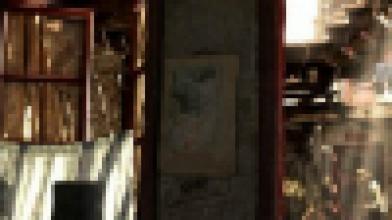 Whore of the Orient – новый проект авторов L.A. Noire – выйдет на PC и NextGEN-консолях