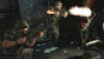 Escape – новый многопользовательский режим в Aliens: Colonial Marines