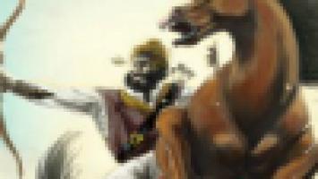 Firefly Studios анонсировала Stronghold Crusader 2. Разработчик финансирует проект самостоятельно
