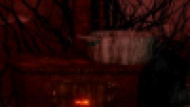 Anna – новый психологический триллер от Dreampainters – выйдет в Steam [Исправлено]