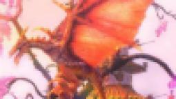 Trine 2: Goblin Menace поступит в продажу на следующей неделе