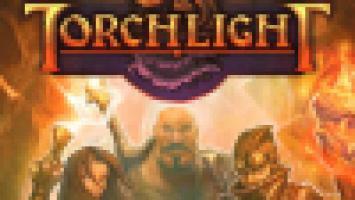 Runic Games определилась с точной датой релиза Torchlight 2