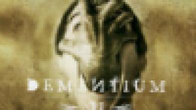 Renegade Kid представила PC-версию ужастика Dementium 2