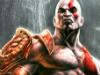 God of War: Ascension : Сценарий к фильму по мотивам God of War будет переписан. Авторы делятся подробностями