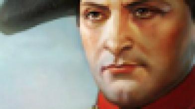 Napoleon's Campaigns 2 переименована в March of the Eagles. Проект готовится к ОБТ, выйдет в 2013-м