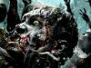 Dead Island: Riptide : В Dead Island: Riptide можно будет загружать статистику из оригинальной Dead Island