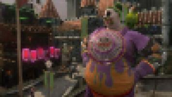 PC-версия Gotham City Impostors официально стала условно-бесплатной