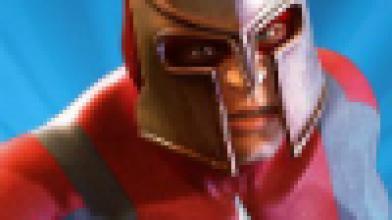NCsoft закрывает City of Heroes, а вместе с ней и Paragon Studios