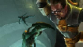Ремейк оригинальной Half-Life под названием Black Mesa обзавелся точной датой релиза