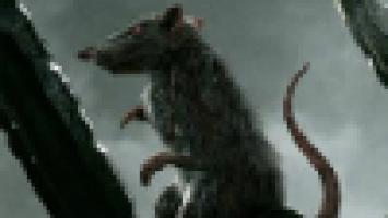 Dishonored: Rat Assassin вышла на iOS