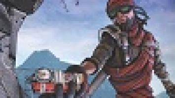 Gearbox Software планирует выпустить четыре массивных дополнения для Borderlands 2