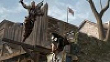 Ubisoft Annecy планирует ежемесячно пополнять мультиплеер AC3 новым контентом