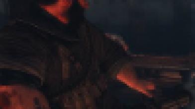 Furious 4 избавилась от привязки к Brothers in Arms. Gearbox окрестила проект новым IP