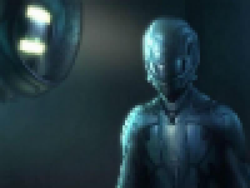Главным злодеем в Halo 4 станет предтеча, известный как Дидакт