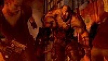 Новая демо-версия Resident Evil 6 выйдет 18-го сентября