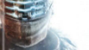 Прохождение Dead Space 3 может растянуться на сто часов