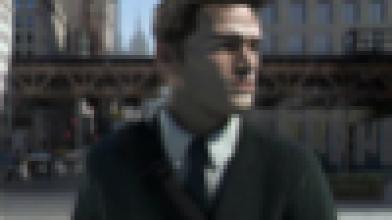 PC-версия I Am Alive выйдет на неделю раньше, чем было запланировано
