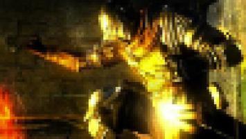 From Software подумывает о том, чтобы добавить в Dark Souls низкий уровень сложности