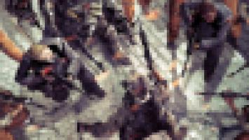 Collection 3: Chaos Pack для Modern Warfare 3 выйдет на PC и PS3 13-го сентября