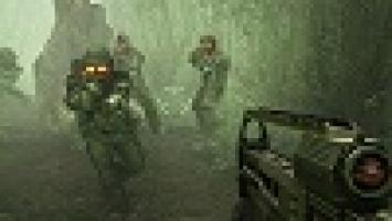 Killzone Trilogy покажется на PS3 в октябре