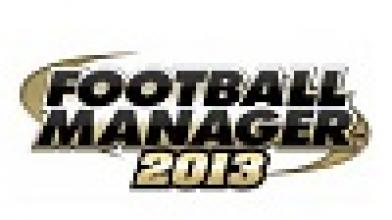 Sports Interactive анонсировала Football Manager 2013