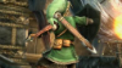 Zelda готовится совершить революцию. Подробности главного эксклюзива для Wii U утекли в Сеть