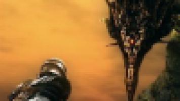 «Ошибки перевода»: игры From Software, в том числе и Dark Souls, никогда не станут проще