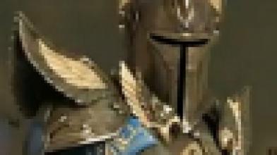 Ubisoft рассказала о Might & Magic Heroes Online. Spartacus Legends присоединилась к отряду FTP