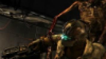 Dead Space 3 преодолела барьер «ААА» и вышла на новый уровень «АААА»