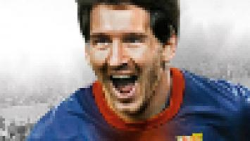 Демо-версия FIFA 13 появилась в свободном доступе
