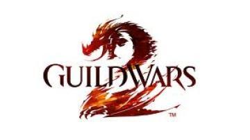 Guild Wars 2. Да здравствует король!