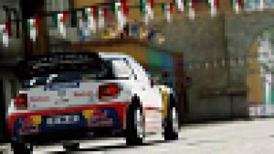 Демо-версия WRC 3: FIA World Rally Championship покажется на этой неделе