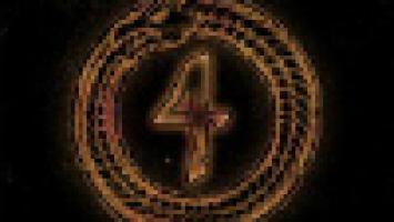 Obsidian Entertainment готовит анонс новой игры. The Wheel of Time, не иначе [UPD]