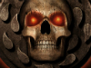 Baldur's Gate: Enhanced Edition : Релиз Baldur's Gate: Enhanced Edition переносится на конец ноября