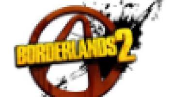 Русскоязычная версия Borderlands 2 подверглась «геттофикации»