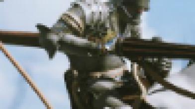 War of the Roses не останется без поддержки разработчиков. DLC будут выходить раз в месяц