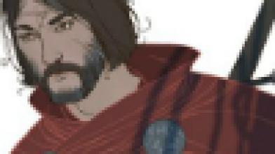The Banner Saga Faction появится в свободном доступе в первых числах ноября