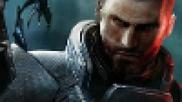 BioWare: анонс Mass Effect 3 Omega, формальные анонсы Mass Effect 4 и нового IP от Кейси Хадсона