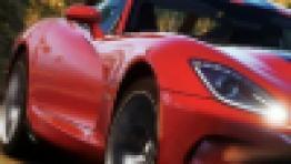 Turn 10 планирует пополнять гараж Forza Horizon раз в месяц