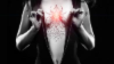 Sega анонсировала «демонический экшен» Demon Tribe