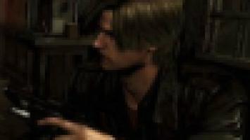 Capcom: работа над PC-версией Resident Evil 6 начнется после выхода игры на консолях