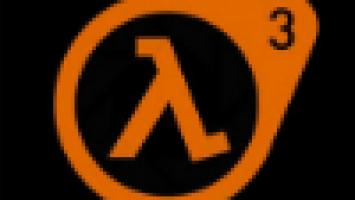 Слухи: Half-Life 3 создается в полностью открытом мире, с квестами и NPC