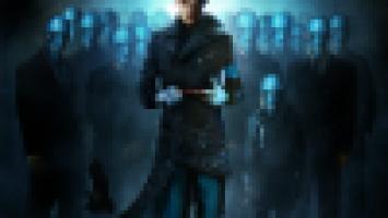 DmC: Devil May Cry выйдет на PC с незначительной задержкой, но зато на пресловутых 60FPS