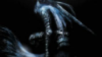 Владельцы PS3 и Xbox 360 смогут приобрести свою Dark Souls: Prepare to Die Edition в октябре