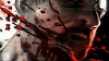 Valve хотела сделать дополнение к Left 4 Dead 2 по мотивам «Хижины в лесу»
