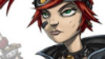 Gearbox Software в будущем планирует выпускать больше «классовых» DLC для Borderlands 2