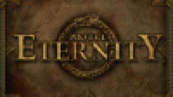 Obsidian продолжает делиться подробностями Project Eternity. Игра создается на движке Unity